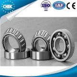 Große auf lager Linqing einzelne Reihen-Kegelzapfen-Rollen-preiswerte Peilung für Maschinen (32209)
