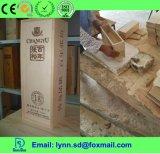 Pegamento estupendo de la calidad para las bandas de borde del PVC/el funcionamiento de madera