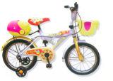 أطفال [بيسكل/] أطفال درّاجة ([سر-د106])