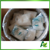 Tipo fabricante dos edulcorantes da pureza elevada do Saccharin do sódio para o tipo do cuco