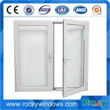 Schalldichtes verwendetes PVC/UPVC Windows und Türen