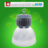 高いBay LED Light、150W High Bay LED Lighting (AMB-3L-150W)