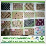 材料を作る袋のための印刷されたNonwovenファブリック