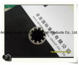 완벽한 Roundness 우물 - 스크린 가격 (중국 제조자)