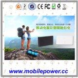 bewegliche allgemeinhinbank der Energien-12000mAh für Elektronik