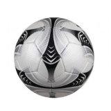 Kugel des Fußball-#5 (AMTSB-B02)