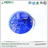 Lumière élevée industrielle anti-déflagrante de compartiment de l'appareil d'éclairage DEL