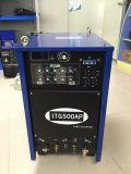 DC Inverter TIG MOS WelderかSolder TIG500PAC/DC