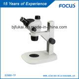 Übereinkunft 0.68X-4.7X USB-Digitalkamera-Mikroskop für den LCD-Bildschirm mikroskopisch