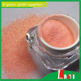 Ultra Fine Holographic Laser Glitter Powder für Decoration