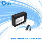Wasserdichter GPS-Verfolger mit entdecken Auto-Tür