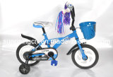 Bicicleta das crianças/bicicleta das crianças/bicicleta A121 dos miúdos