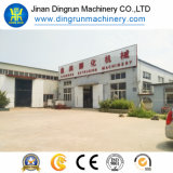 Various Production Capacity Fish Food Make Machine