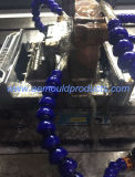 Moule plastique haute précision pour grosse coquille