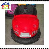 Automobili Bumper moventi elettriche con il pavimento o il soffitto