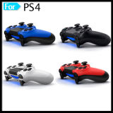 Game Wireless Bluetooth Gamepad Controller pour Sony Playstation 4 PS4