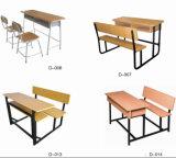 도매 싼 현대 학교 가구 학생 의자 가격