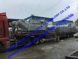Heiße Verkaufs-Ananas-Massen-aufbereitende Zeile/Ananas-Püree-Produktionszweig