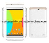 Pouce androïde Ax8g du faisceau Mtk8382 IPS 8 de quarte de la tablette PC 3G