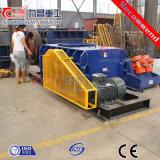 Высокое качество руды дробилка для двойной ролик подавляющие