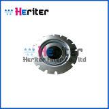 Separator 2901162600 van de Olie van de Lucht van het Deel van de Compressor van de lucht Filter