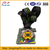 Médaille neuve de mémorial de modèle de vente chaude