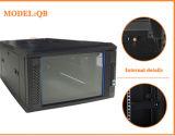 Fábrica china produciendo el gabinete de la telecomunicación de la red de la alta calidad