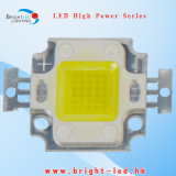 50W COB Modules LED Bridgelux Chip