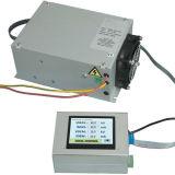 Высоковольтное электропитание 800W CF06 очищения перегара