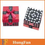 Papierverpackenkasten für Uhr-verpackengeschenk-Papierkasten kundenspezifisch anfertigen