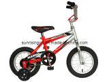 Disegno piacevole della bicicletta C22 dei bambini