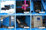 Madera láser troqueladora de precios de la India fabricante de moldes