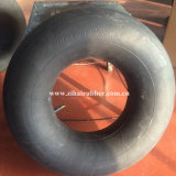 18X8.50-8 Golf Cart Tire Inner Tube