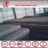 ASTM A588 Corten uma placa de aço resistente à corrosão