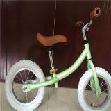Qualité supérieure fabriquée en Chine Handan Fabricant Steel Balance Bike