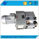 熱い販売のベッカーDvt3.80の空気圧縮機および空気ポンプ