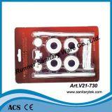Aluminium Radiator (V21-730)のためのラジエーターAccessories
