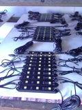 module de 3LED 5050 SMD DEL