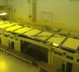 Plaque PS en aluminium, fournisseur de PS de l'usine d'impression de prix inférieur
