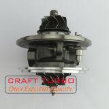 Chra (cartucho) para los turbocompresores de Gt1749V 713672-0006