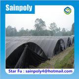 Китай торговой марки Sainpoly туннеля для выбросов парниковых газов грибов