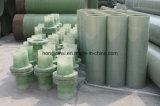 Processo de PRFV utilizadas para a indústria química e outro campo do ácido resistente ou Resistnat alcalinos