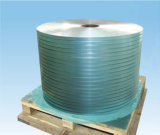 Aço Plastic Compound Strip (EGE)