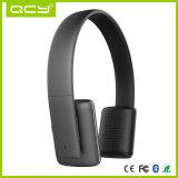 컴퓨터 악세사리 도매 제조자를 위한 Bluetooth 입체 음향 머리띠