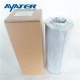 Ayater 공급 유압 기름 필터 Hy-D 507.140.10/Es 보충 기름 필터