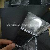 0.35mmに床を張るPVC 0.4mm 0.45mm 0.5mm 0.55mm*2m*30m