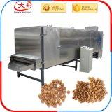 Machine automatique d'extrudeuse d'alimentation des animaux