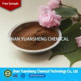 Натрий Lignosulphonate конкретной примеси для конструкции