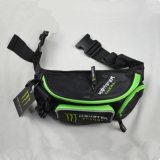 Nuovo disegno che corre il sacchetto del motociclo dello zaino di sport (BA27)