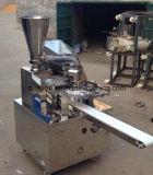 Продавать нержавеющую сталь Baozi Momo испарился заполненная плюшка формируя машину